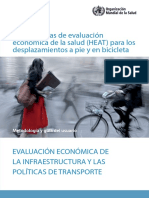 Eval Econom