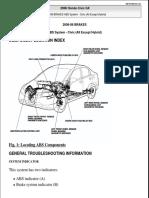 2006 2009.Honda.civic.service.manual
