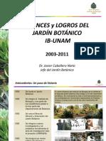 Jardin Botanico.pdf