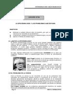 FiloEtica-6.pdf