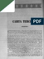 Tomo-IV Carta 03