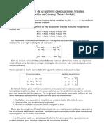 12137435-120324005933-phpapp02.pdf