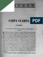 Tomo-IV Carta 04