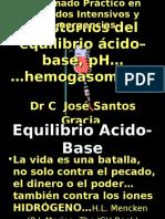 conferencia 013 - desequilibrios ácidos - básicos.ppt