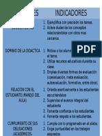operacionalizacion eficiencia.pptx