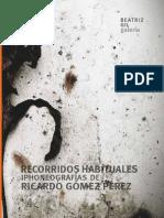 Catalogo RGP Beatriz Gil Baja