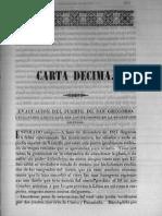 Tomo-IV Carta 11
