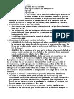 Cuest de Mercantil II parcial.docx
