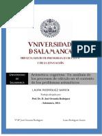 ARITMETICA COGNITIVA.pdf
