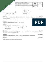 0 Examen Evaluación Inicial CCSS