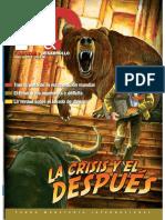 la crisis y el desarrollo.pdf