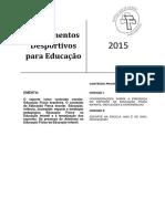 Fundamentos Desportivos para Educação(2).pdf
