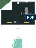 libroverdeaccesibilidadespanna.pdf