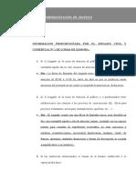 Informacion a Enviar Civil 1 Lomas.docx