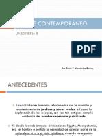 PAISAJE CONTEMPORÁNEO pdf.pdf