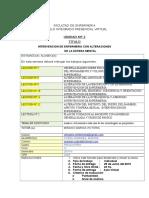 SEGUNDA TAREA DE SPQUIATRIA 30 DE JUNIO.docx