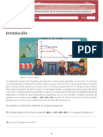 FUNCION CUADRATICA.pdf