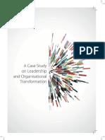 CaseStudy_LeadershipTransformation