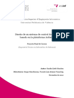 Sistema de control domotico.pdf