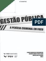 STJ00097602.pdf