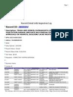 16-17179_-_Code_Enforcement_Case_No._0800904.pdf