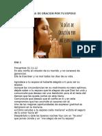 30 DIAS DE ORACION POR TU ESPOSO.docx