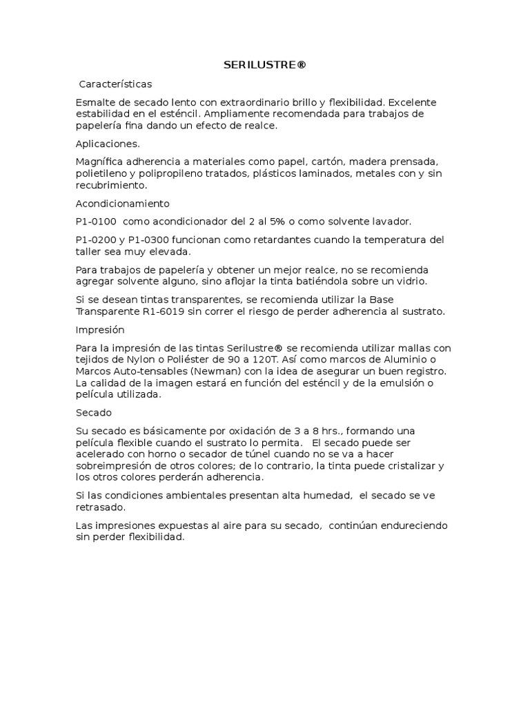 SERILUSTRE.docx