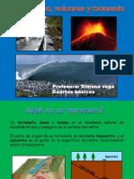 Terremotos, tsunamis y erupciones volcánicas.pptx