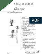 micropilot_fmr56