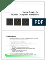 7.RT3DCGVR-appearance-color.pdf