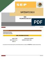 MATEMATICAS-III.pdf