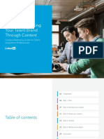 Linkedin Content Marketing Guide en Us
