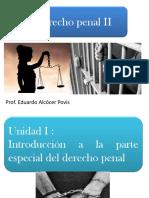 diapositivas derecho penal II - h.por emocion violenta (1).pdf
