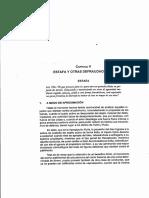 QUE ES LA Estafa.pdf