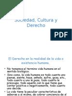Sociedad, Cultura y Derecho.ppt