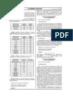 RM 038-2009-MEMDM.pdf