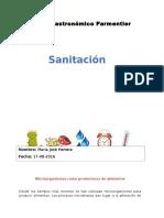 Microorganismos como productores de alimentos.docx