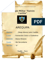 arequipa-monografia