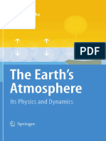 The Earth's Atmosphere - K. Saha.pdf