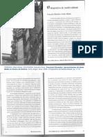 Pereira e Giacomoni - O Dispositivo de Medievalidade