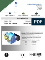 tg3_datasheet