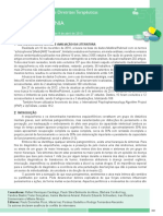pcdt-esquizofrenia-livro-2013.pdf