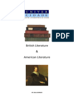 3 - BOOKLET OF BRITISH AND AMERICAN LITERATURE COMPLETE.pdf