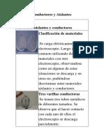 iiiconductores-y-aislantes.pdf