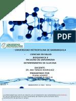 Bioquimica.pptx Terminado