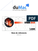 Manual Strata 5.5.pdf