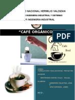 252230576 Piaii Proyecto Cafe Filtrante