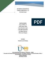 tfinal-grupo10010516-151210040846 (2) (1).pdf