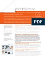 sophosutmendpointprotectiondsna_3