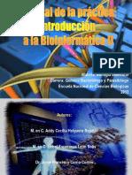 Bioinformática 2.pdf
